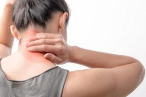 симптоматика и дагностика заболевания, как разспознать и лечить