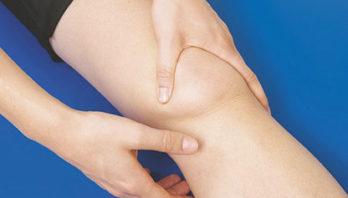 Остеохондропатия – причины, симптомы, диагностика и лечение