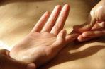 Онемение пальцев рук – основные причины и методы лечения