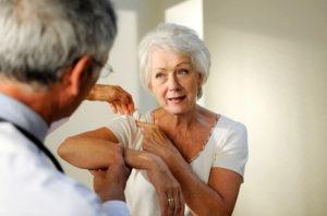 ревматологи лечат артрит