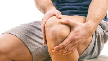 Артроз коленного сустава 1 степени: причины, симптоматика и лечение