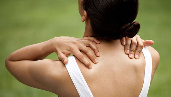 Артроз позвоночника: причины, симптомы, диагностика и лечение