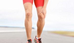 профилактика и лечение коленного сустава, диагностика
