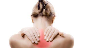 Болезнь Бехтерева у женщин – особенности, профилактика и лечение
