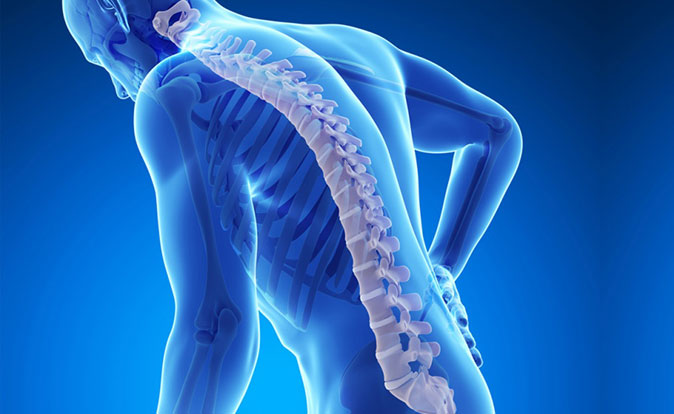 Остеопороз у женщин – аспекты заболевания, причины, лечение