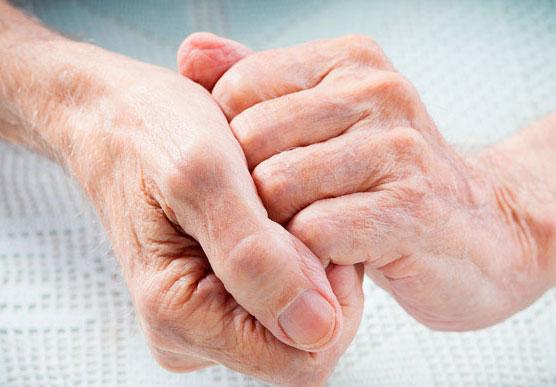 Диета при ревматоидном артрите: рекомендации и рацион