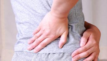 Синовит тазобедренного сустава: что это такое? Причины, лечение