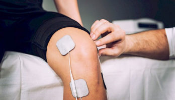 Артроз коленного сустава 3 степени – особенности и лечение