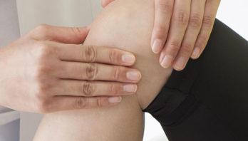 Боль в суставах ног: причины, симптомы, диагностика, лечение