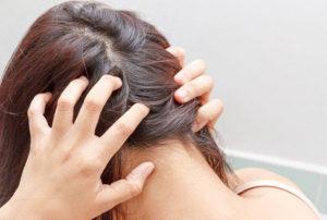 лечение болей в затылочной части