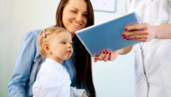 Ювенильный идиопатический артрит у детей: что это? Причины, лечение