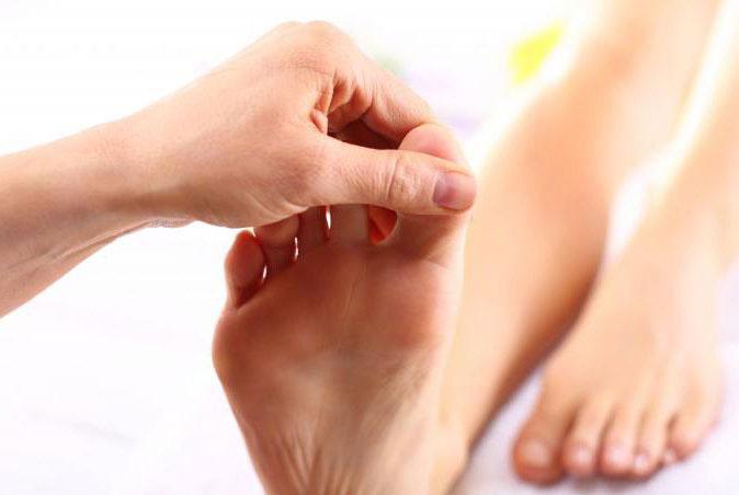 Боль в костях: причины, симптоматика, диагностика, лечение