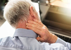 диагностика шеи и лечение, профилактика