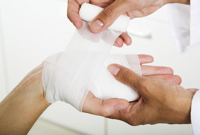 Желатин для суставов: свойства, как пить, польза и противопоказания