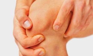 Боль в суставах рук и ног причины