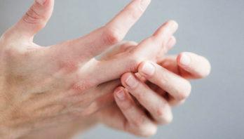 Боль в суставах и мышцах: почему появляется и как лечить?