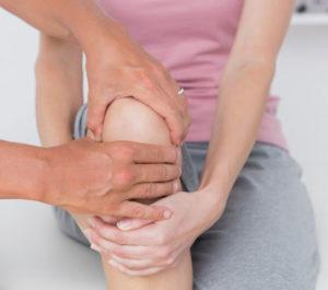 массаж, профилактика и медикаменты в лечении