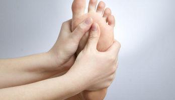 Болят суставы рук и ног: симптомы, диагностика, лечение