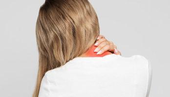 Остеохондроз 1 степени: причины, особенности, диагностика, лечение