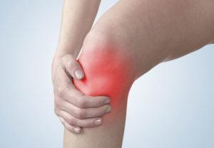 узнайте о диагностике и лечении суставов
