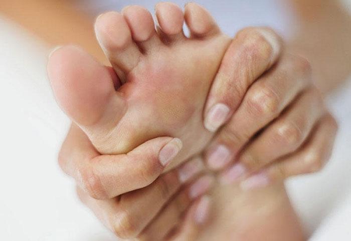 Ревматизм ног: что это такое? Причины, симптомы и лечение