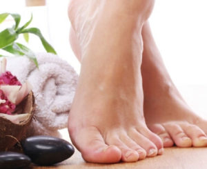 диагностика ревматизма на ногах