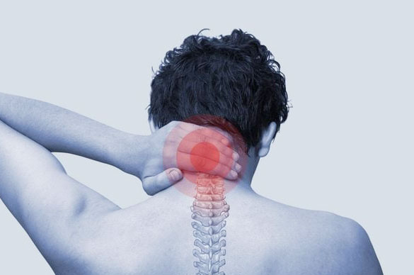 Головная боль в затылке: причины, симптомы, диагностика, лечение