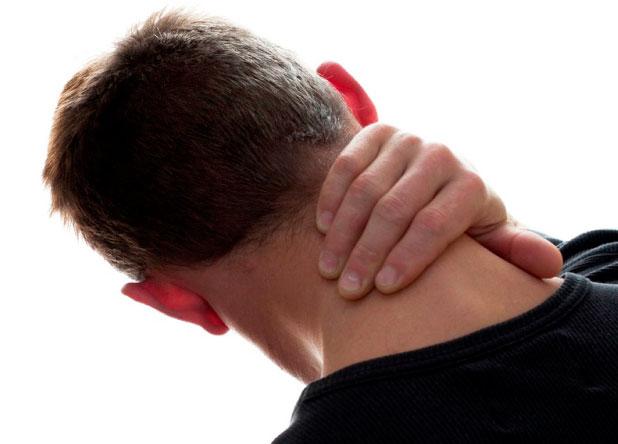 Остеохондроз с корешковым синдромом: характеристика, лечение, профилактика