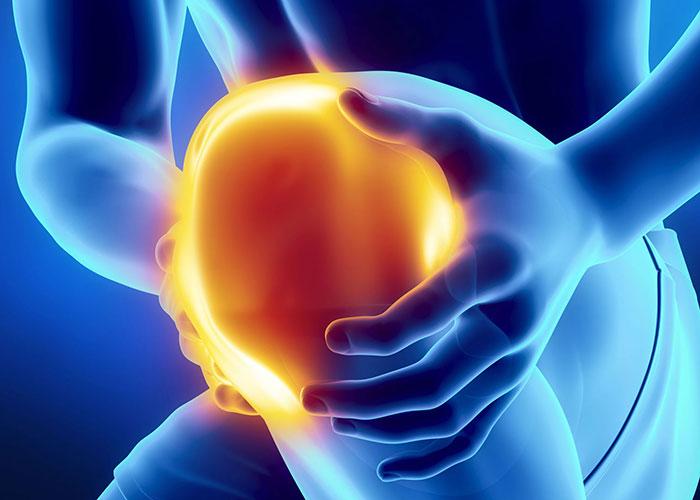 Хондроматоз суставов: что это такое? Причины, симптомы, лечение