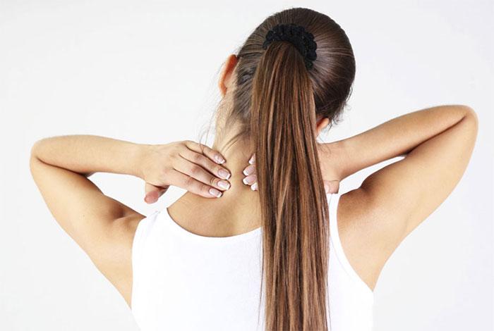 Дорсопатия: что это и как лечить? Причины, симптомы, профилактика