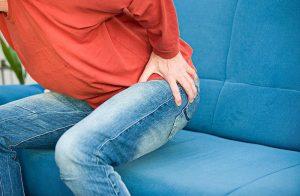 диагностика тазобедренного сустава в чем состоит