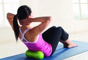 лечебная физкультура при сколиозе