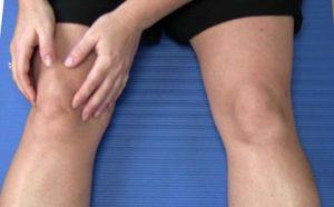 диагностика больной ноги и выявление причин