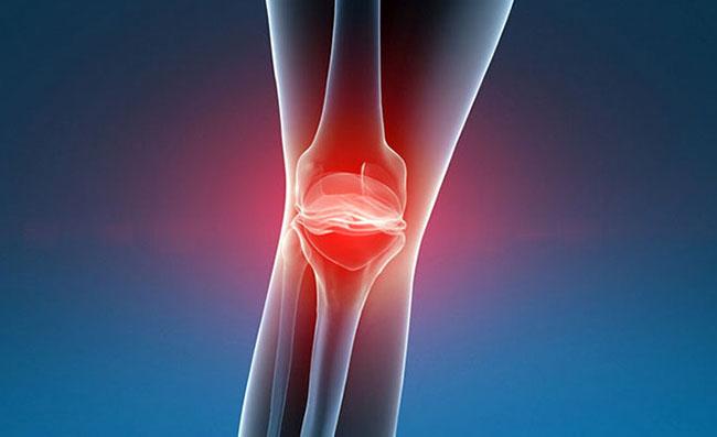 Почему крутит суставы? Симптомы, причины, лечение