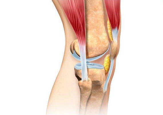 Деформирующий остеоартроз: профилактика, симптомы, лечение