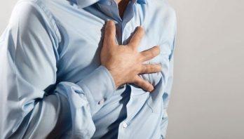 Межреберный хондроз – что это за болезнь? Причины и лечение