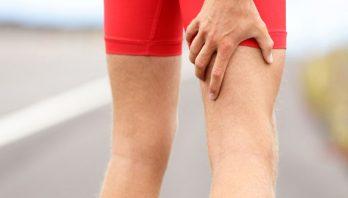Болит нога от бедра до колена – почему? Симптомы, причины, лечение