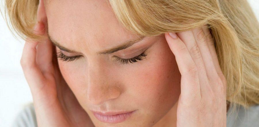 Цервикокраниалгия: что это такое? Причины, диагностика, лечение