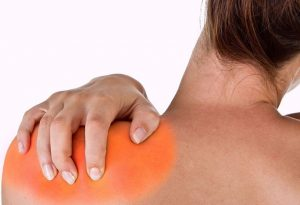 чем лечить остеохондроз плечевого сустава