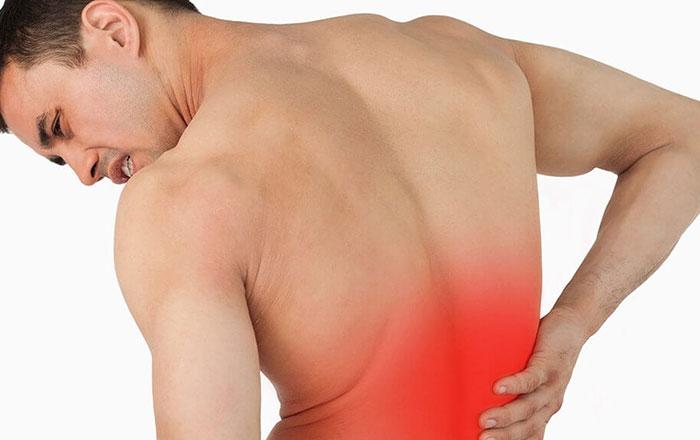 Сколиоз грудного отдела позвоночника – симптомы и лечение