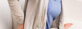 Ноющая боль в пояснице: причины, диагностика и лечение