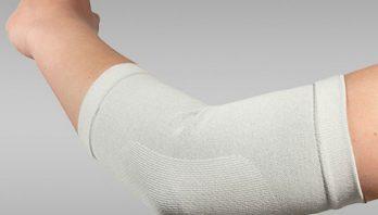 Растяжение связок локтевого сустава: симптомы, причины, лечение