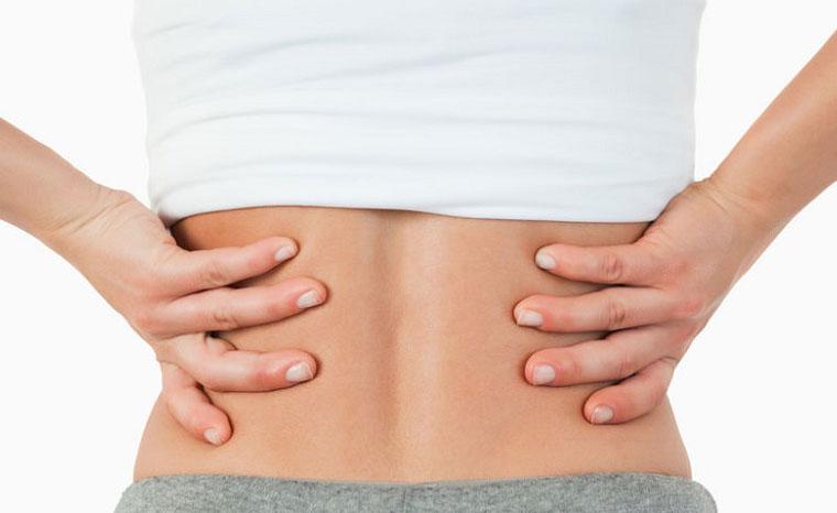 Люмбоишиалгия: причины, особенности, симптомы, лечение