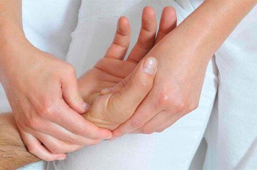 Лигаментит: причины, признаки, диагностика и лечение