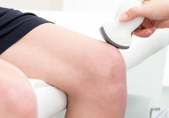 Генерализованный остеоартроз: что это такое? Причины, симптомы, лечение