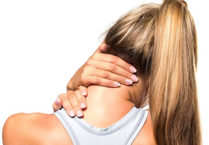 Кифоз грудного отдела позвоночника: симптомы, диагностика и лечение