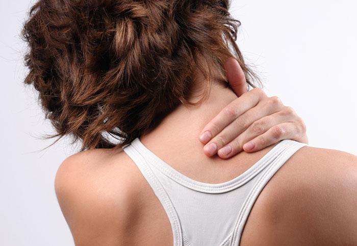 Унковертебральный артроз шейного отдела позвоночника: лечение