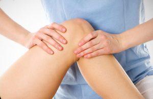 тендиниты как распознать и диагностировать колени