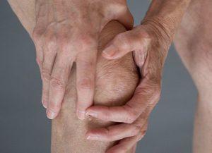 формы и проявление заболевания, как диагностировать колено