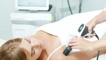Ударно-волновая терапия: сведения о терапии, возможные побочные эффекты